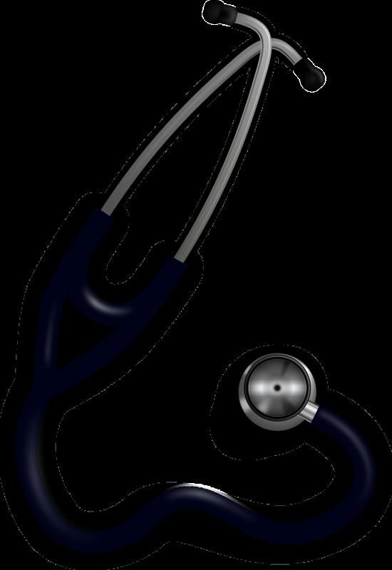 stethoscope-147700_1280